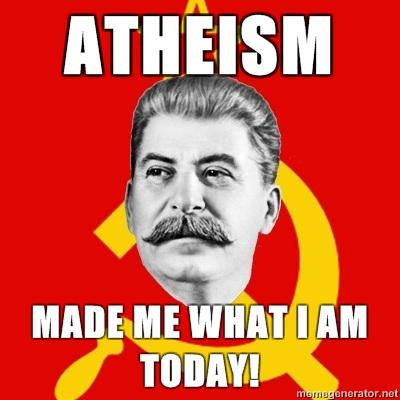 atheist_stalin