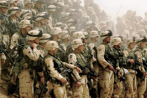 iraq-war-life-magazine