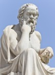 socrates-statue-221x300