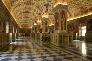 vatican_biblio_1