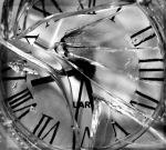 clock smashed(1)