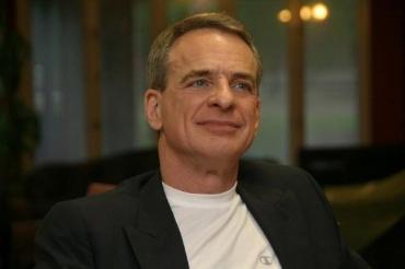 William-Lane-Craig
